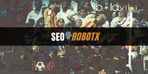 IA E-Sports Provider Sportsbook Online Terbaik