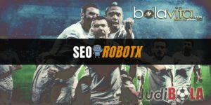 Bahas Lengkap Provider Judi Bola Online IA E-Sports