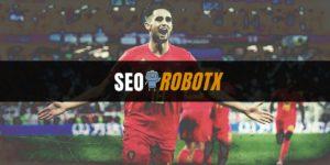 Panduan Judi Bola Online Provider IA E-Sports